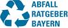 Abfallratgeber Bayern Web