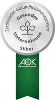 BGM Siegel Silber IV2017 61x109