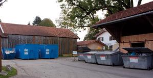Holzkirchen Google Maps